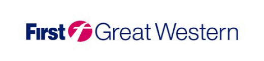 First Group Western Logo