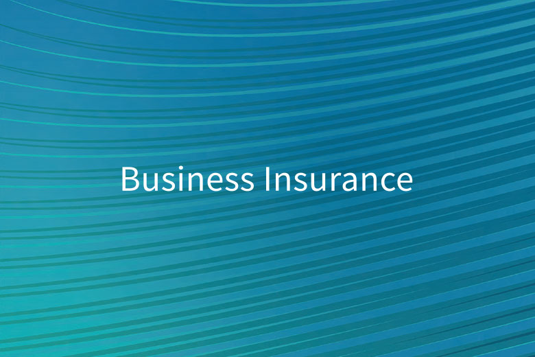 Beck business insurance pattern