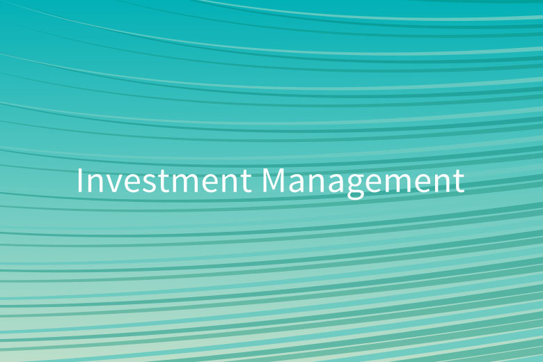 Beck investment management pattern