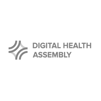 Digital Health Assembly logo