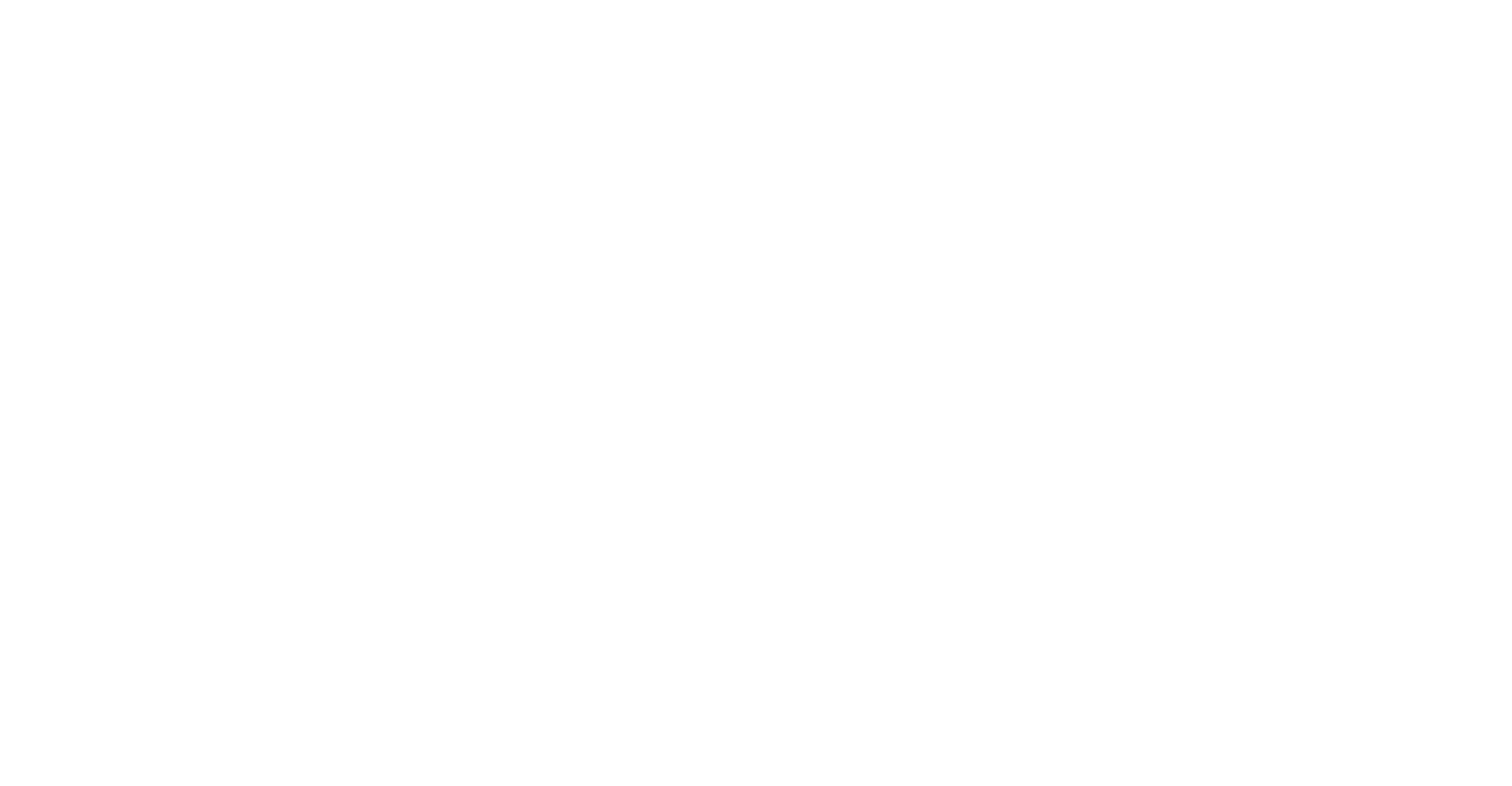 Concentric circles representing the action of an echo