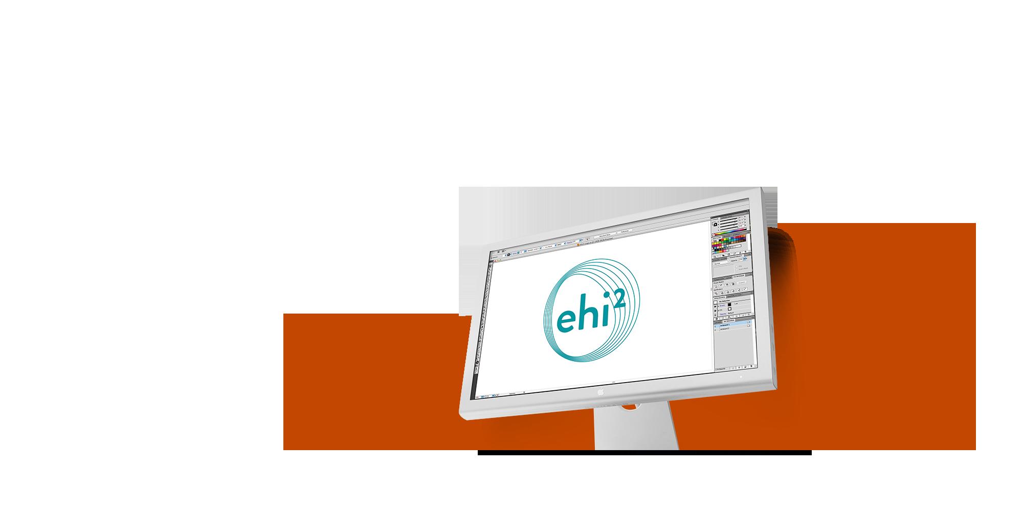ehi2 logo