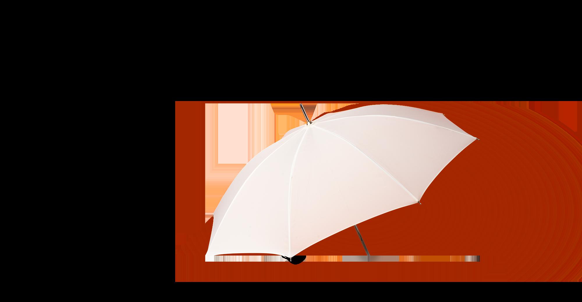 Photography Lighting Umbrella