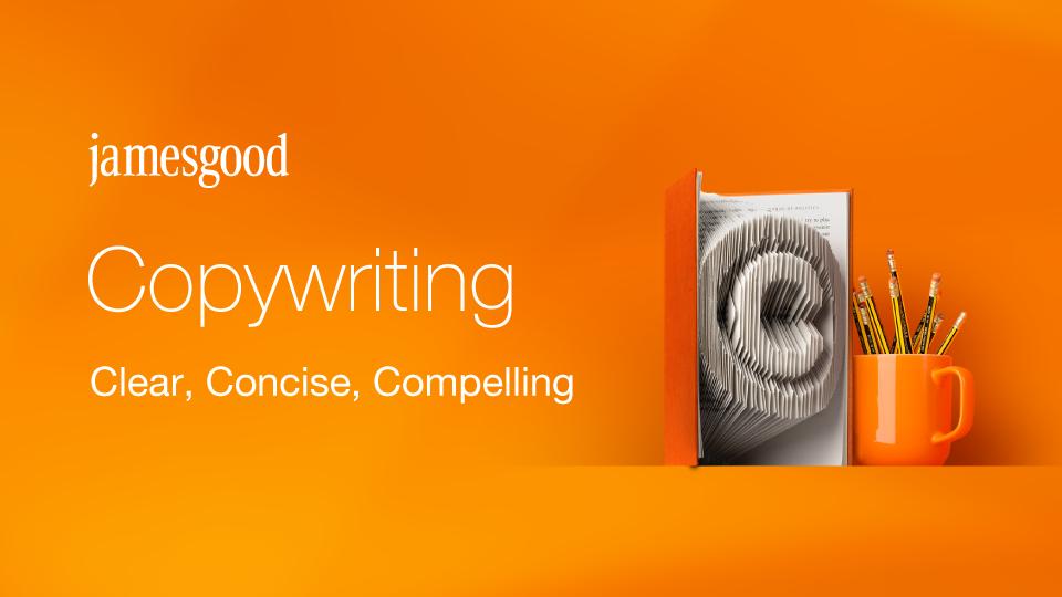 copywriting services ukr