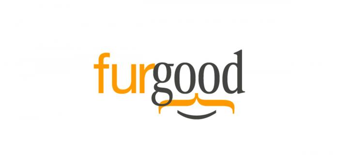 furgood movember logo