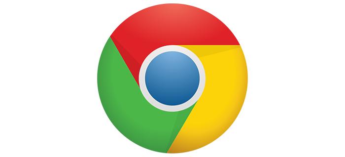 Chrome Overtakes Internet Explorer
