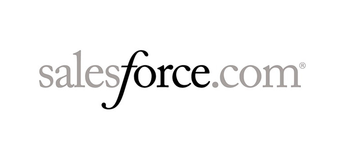 Salesforce - Not A Great Fit For Everyone?
