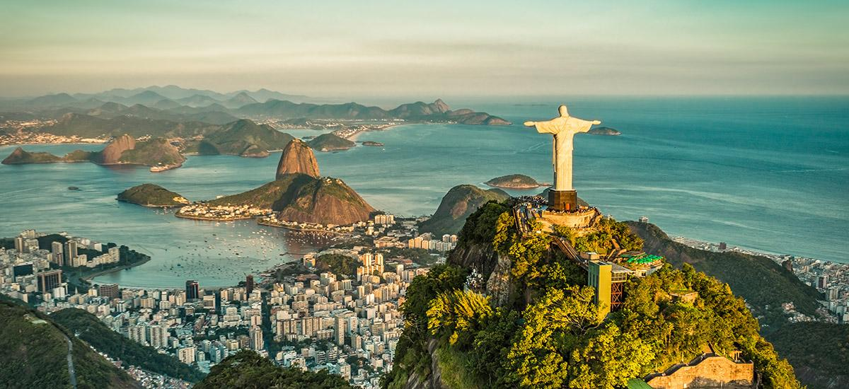 Rio – brands find loophole in olympic marketing rules