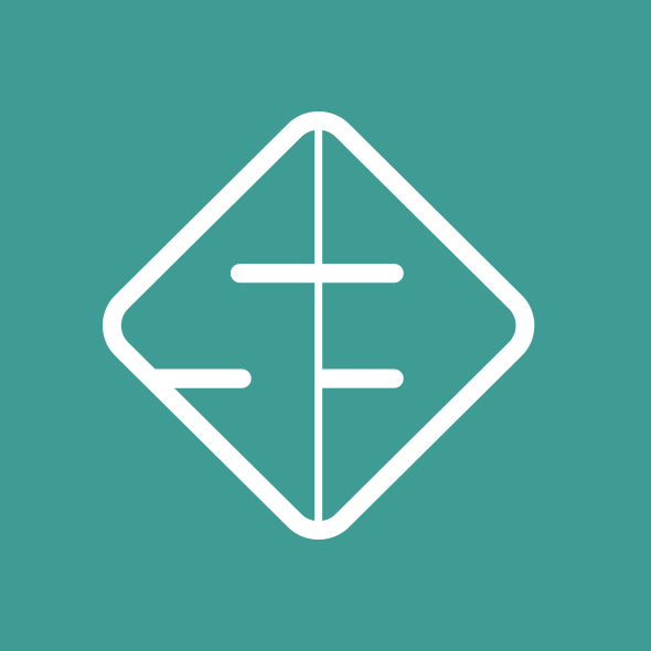 S3 Process Logo
